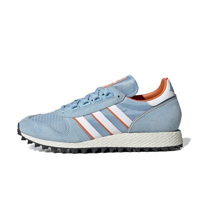 adidas Silverbirch SPZL 'Clear Blue' productafbeelding