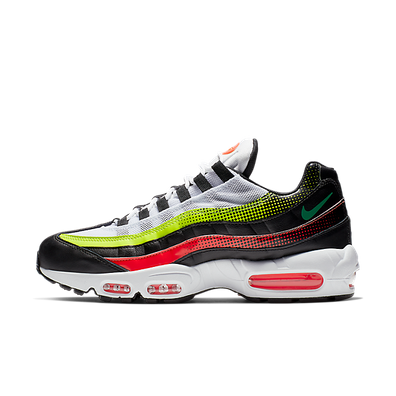 Nike Nike Air Max 95 productafbeelding