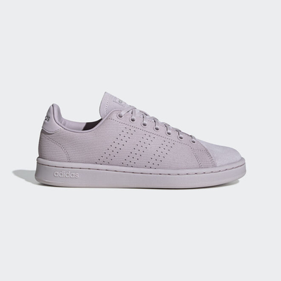 adidas Advantage productafbeelding
