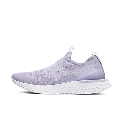 Nike Epic Phantom React Flyknit productafbeelding