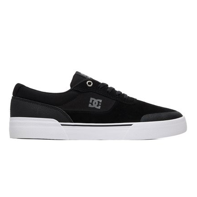 DC Shoes Switch Plus  productafbeelding