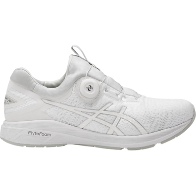ASICS Dynamis productafbeelding