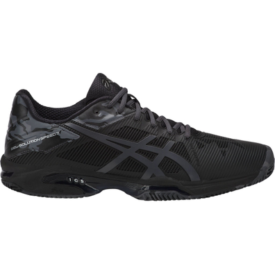 ASICS GEL-SOLUTION SPEED 3 CLAY L.E. productafbeelding
