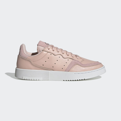 adidas Wmns Supercourt productafbeelding
