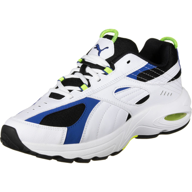 Puma Cell Speed productafbeelding
