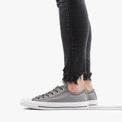 Converse Chuck Taylor All Star 564422C productafbeelding