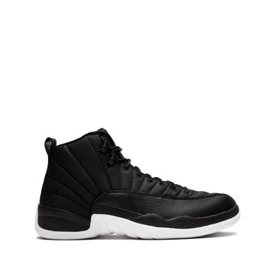 Jordan Air Jordan 12 Retro productafbeelding