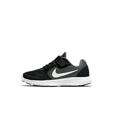 Nike Revolution 3 productafbeelding