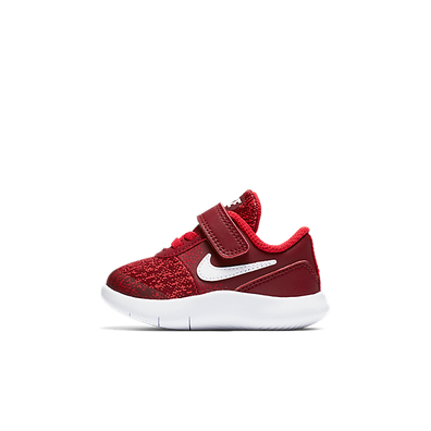 Nike Flex Contact productafbeelding