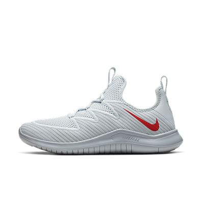 Nike Free TR 9 Ultra productafbeelding
