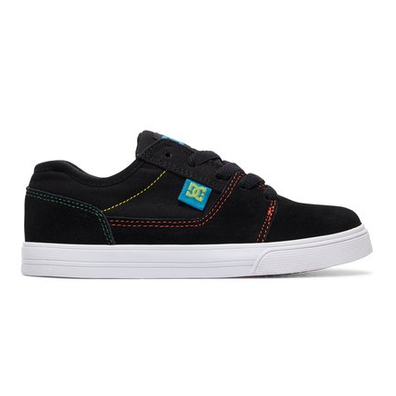 DC Shoes Tonik  productafbeelding