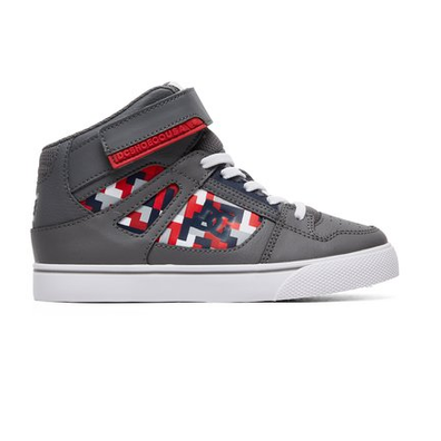 DC Shoes Pure Hi SE  productafbeelding