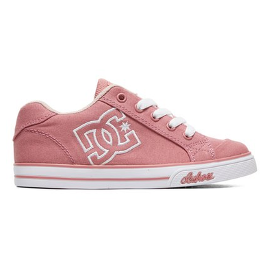 DC Shoes Chelsea TX  productafbeelding
