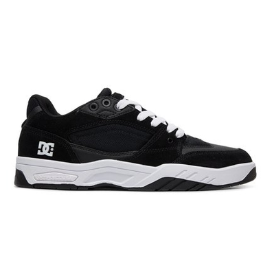 DC Shoes Maswell  productafbeelding