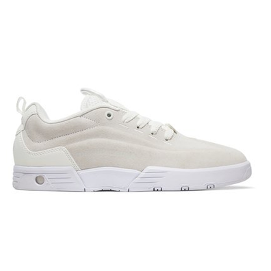 DC Shoes Legacy 98 Vac  productafbeelding