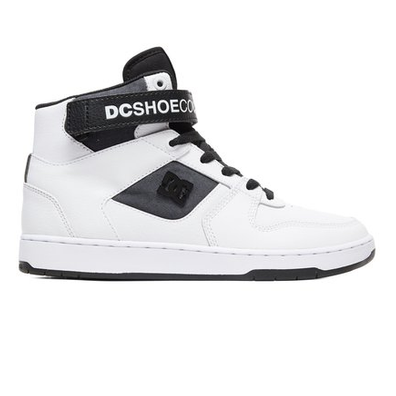 DC Shoes Pensford SE  productafbeelding