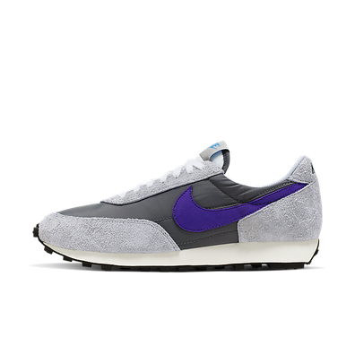 Nike Daybreak SP 'Cool Grey' productafbeelding