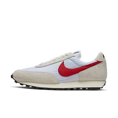 Nike Daybreak SP 'Summit White' productafbeelding
