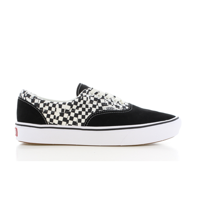 Vans UA ComfyCush Era /Wit productafbeelding