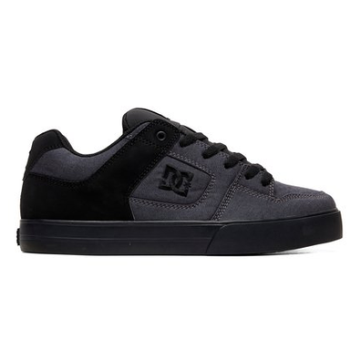 DC Shoes Pure TX SE  productafbeelding