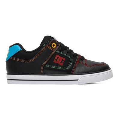 DC Shoes Pure Elastic  productafbeelding
