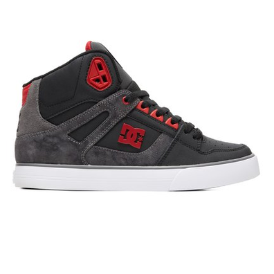 DC Shoes Pure Hi WC SE  productafbeelding