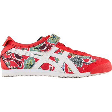 ASICS MEXICO 66 PS productafbeelding