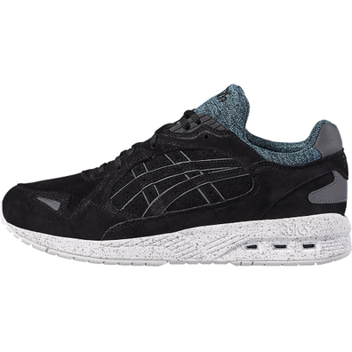 ASICS GT-COOL XPRESS productafbeelding