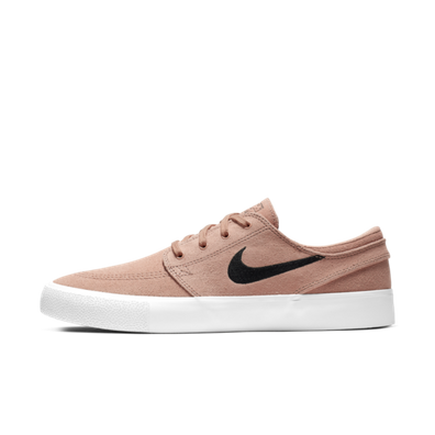 Nike SB Stefan Janoski RM 'Rose Gold' productafbeelding