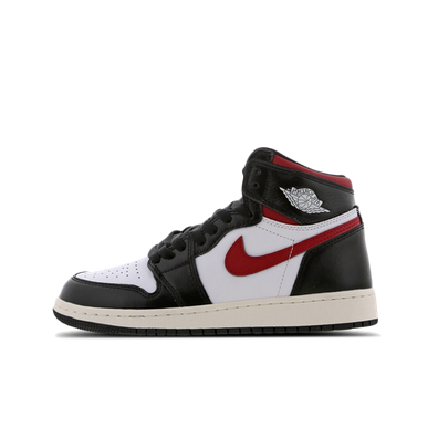 Jordan 1 Retro High BG 'Red' productafbeelding