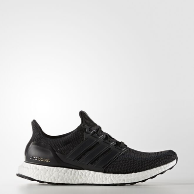 Adidas Ultra Boost M productafbeelding