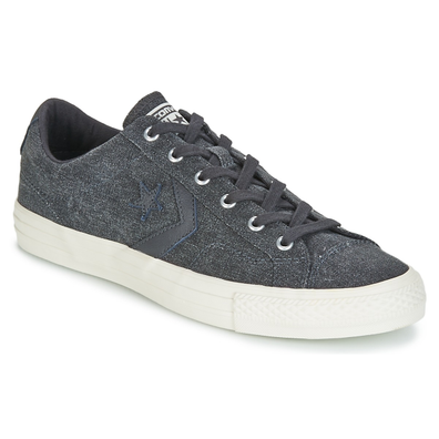 Converse Star Player Ox Fashion Textile productafbeelding