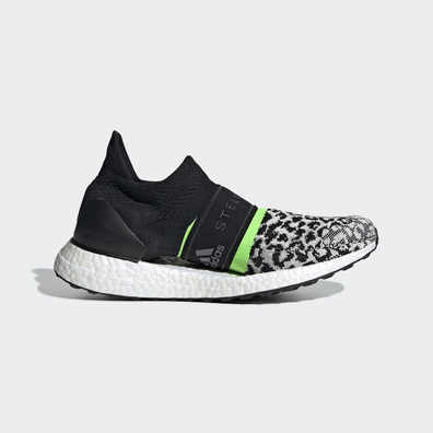 adidas UltraBOOST X 3.D. S. productafbeelding