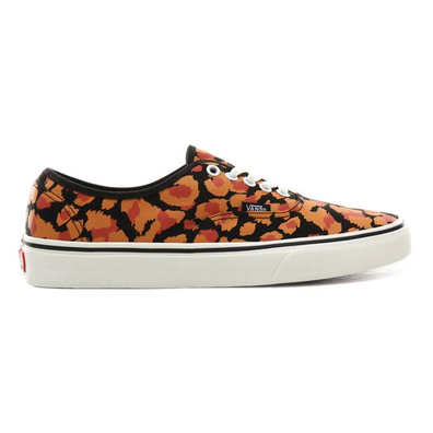 VANS Leopard Authentic  productafbeelding