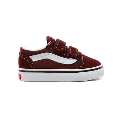 VANS Old Skool V  productafbeelding