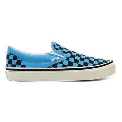 VANS Anaheim Factory Classic Slip-on 98 Dx  productafbeelding