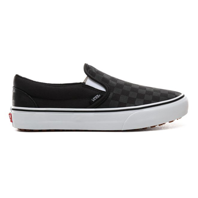VANS Made For The Makers 2.0 Classic Slip-on Uc  productafbeelding