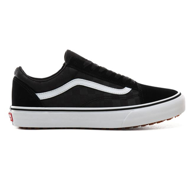 VANS Made For The Makers 2.0 Old Skool Uc  productafbeelding