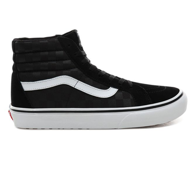 VANS Made For The Makers 2.0 Sk8-hi Reissue Uc  productafbeelding