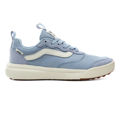 VANS Poly Canvas Ultrarange  productafbeelding