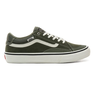 "VANS Tnt Advanced ""prototype"" Pro  productafbeelding"