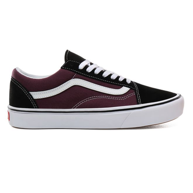 VANS Sport Comfycush Old Skool  productafbeelding