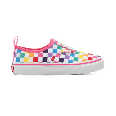 VANS Checkerboard Authentic  productafbeelding