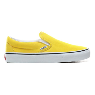 VANS Slip-on  productafbeelding