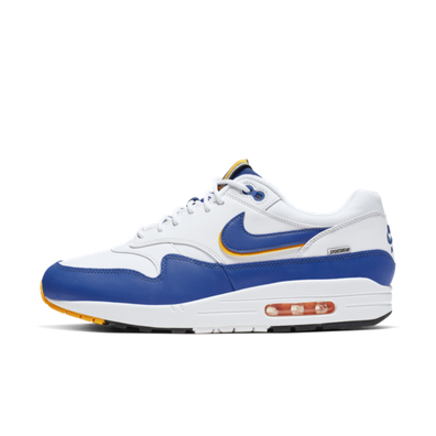Nike Air Max 1 SE Sportswear 'Game Royal' productafbeelding
