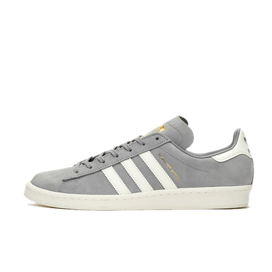 Sneakersnstuff X adidas Campus 80 '22 Little West' productafbeelding