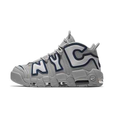 Nike Air More Uptempo NYC productafbeelding