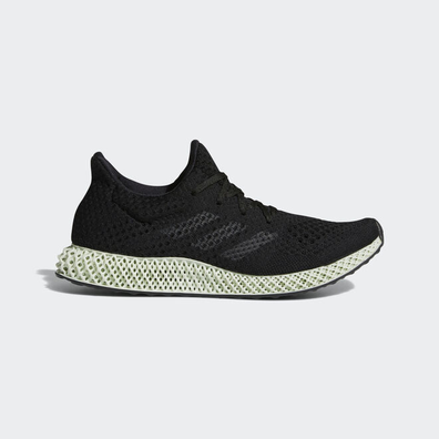 Adidas Futurecraft 4D productafbeelding