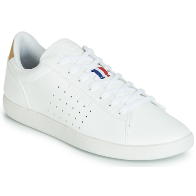 Le Coq Sportif COURTSTAR CRAFT productafbeelding