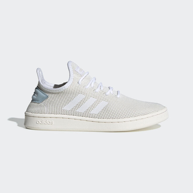adidas Court Adapt productafbeelding